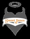 Sweet Janes beer logo.png