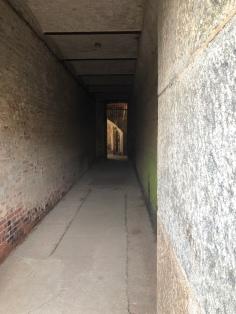 Fort Tompkins (Staten Island) 08 SI-nyc
