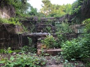 Fort Wadsworth (Staten Island)