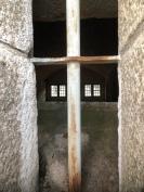 Fort Tompkins (Staten Island) 01 SI-nyc