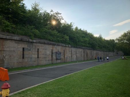 Fort Tompkins (Staten Island) 02 SI-nyc