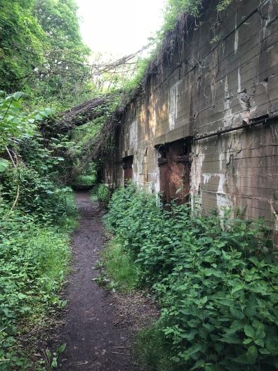 Fort Wadsworth (Staten Island) 02 SI-nyc