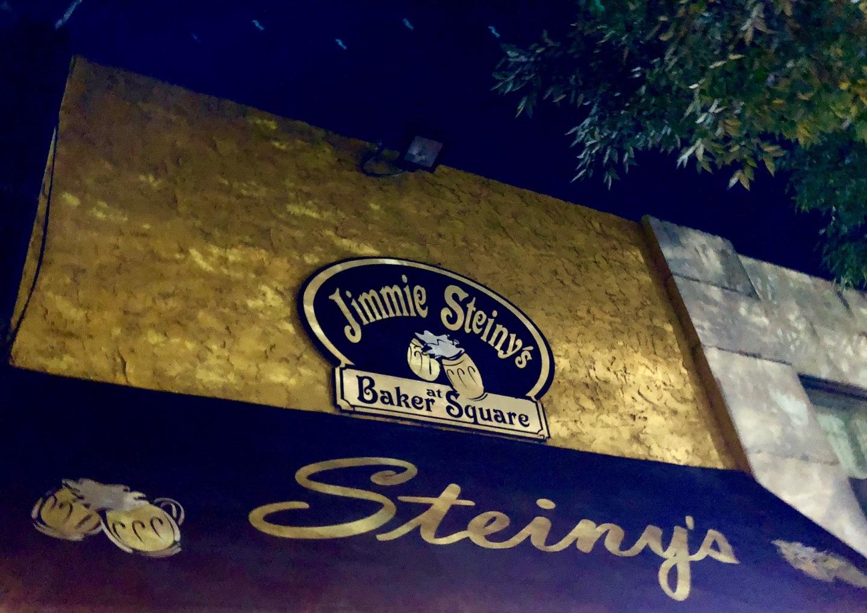Steiny's, SI-nyc, BinkNyc