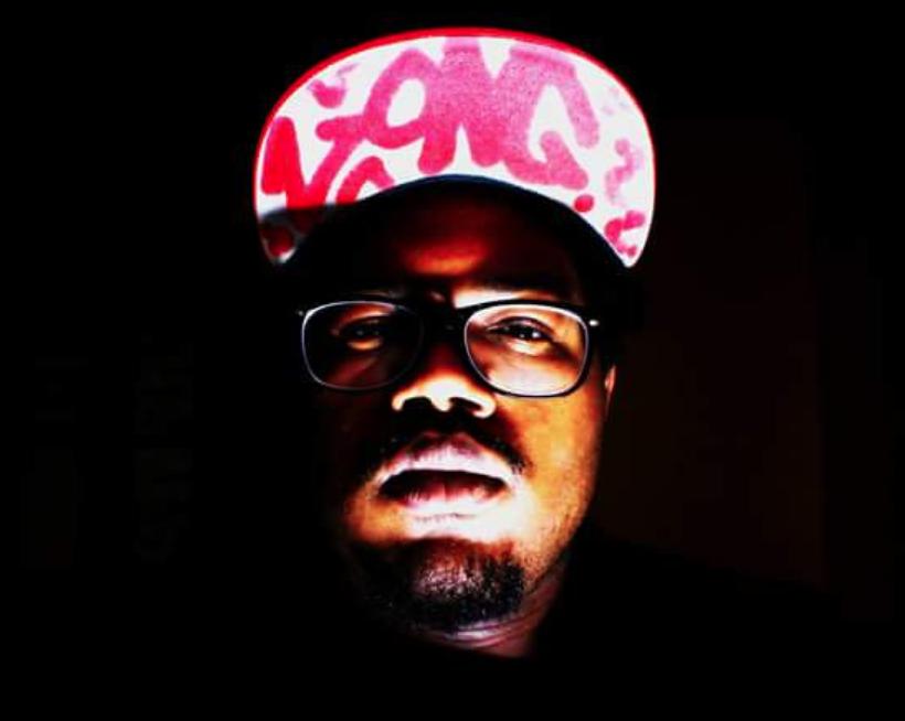 Jahtiek Long, SIarts, Staten Island Hip Hop, shaolin