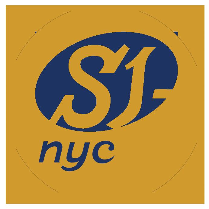 SI-nyc logo