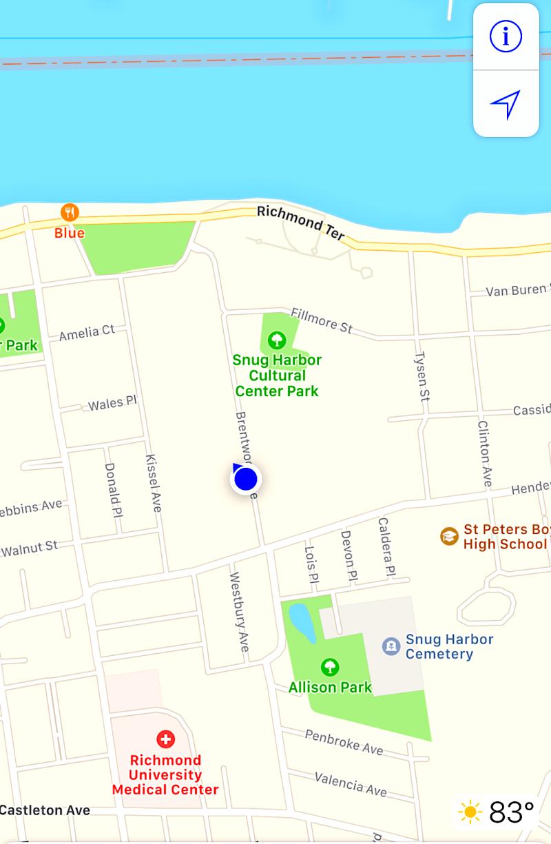Snug Harbor, Staten Island, SI-nyc #siny #statenisland