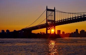 Triboro Bridge Web Photo