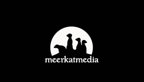 Meerkat Media (Brooklyn).jpg