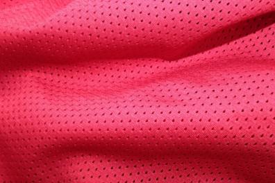 textile 01