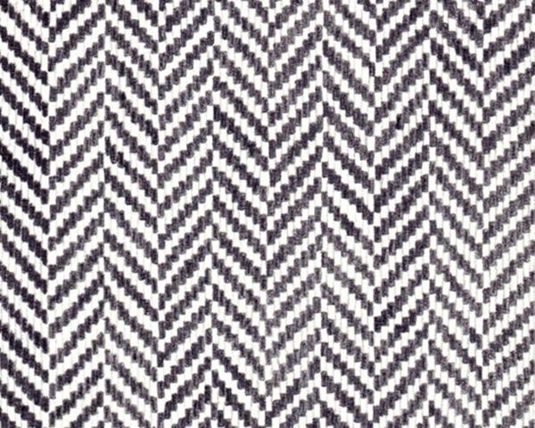 textile 07