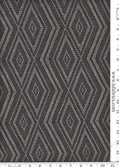textile 17