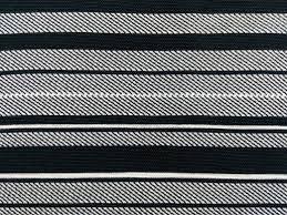 textile 18