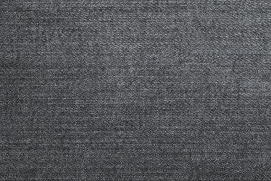 textile 19