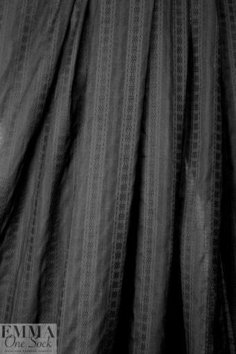 textile 24