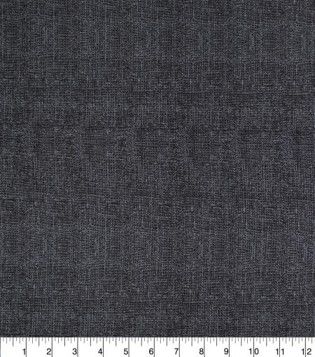 textile 25