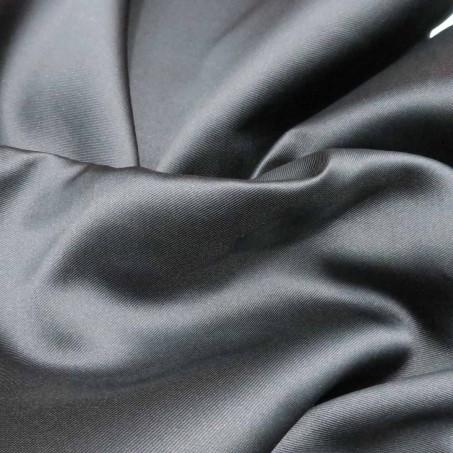 textile 26