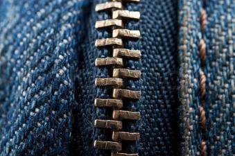 textile 28