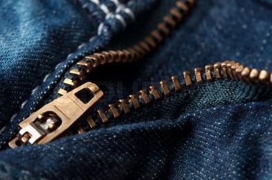 textile 29