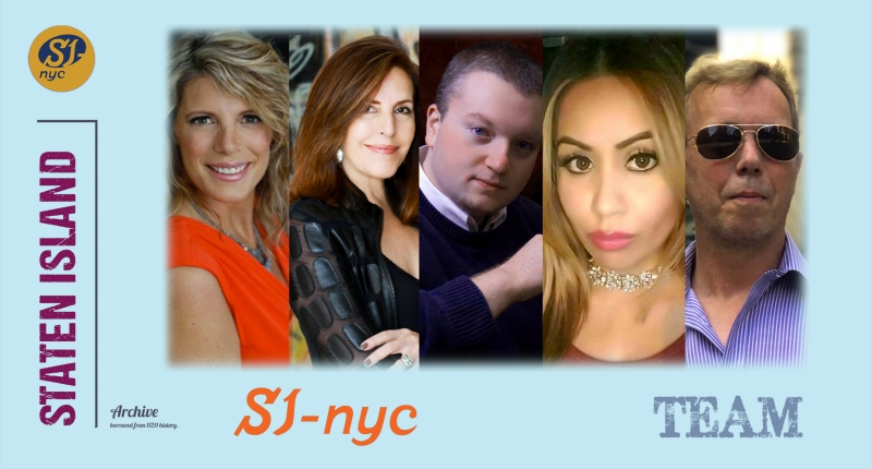 SI-nyc TEAM Youtube Cover