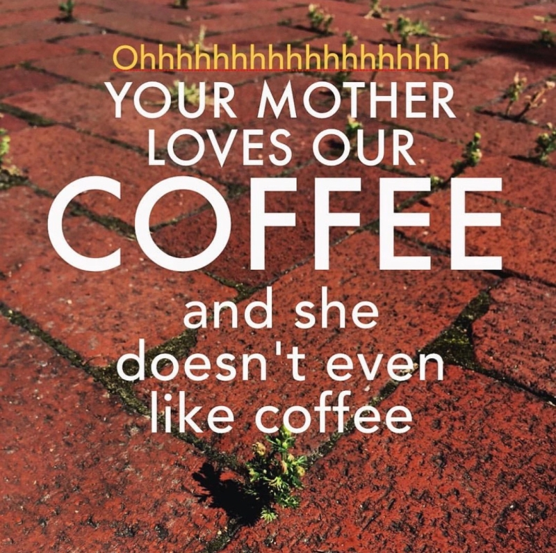cafe via espresso (02)