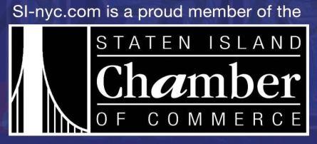 Si Chamber member
