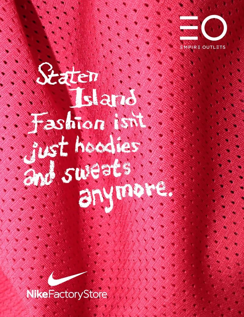 EO Ad 2019 Nike