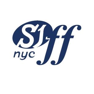 SI film festival, si-ff, Staten Island ff