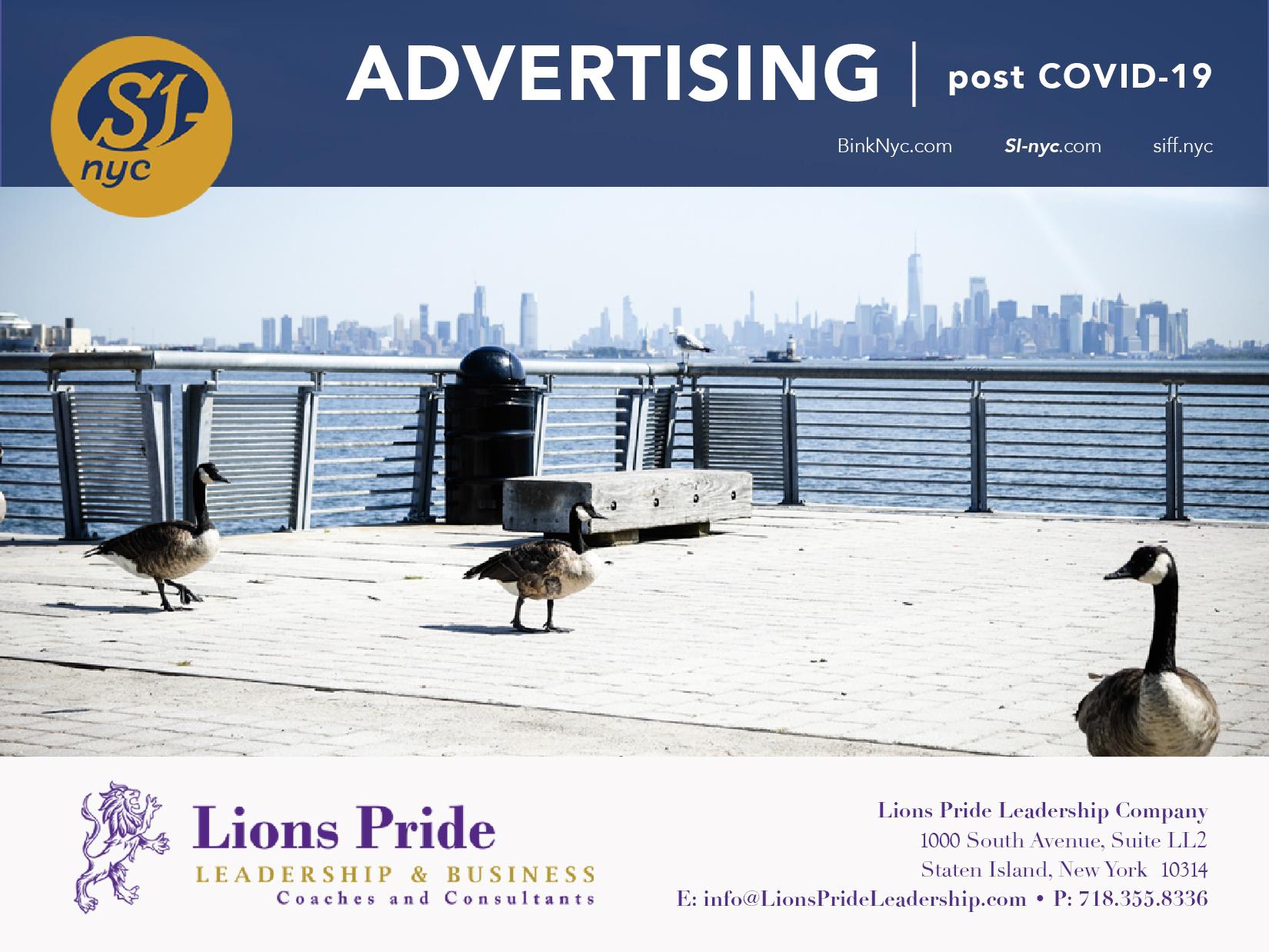 LPL SI-nyc Ad Present 01