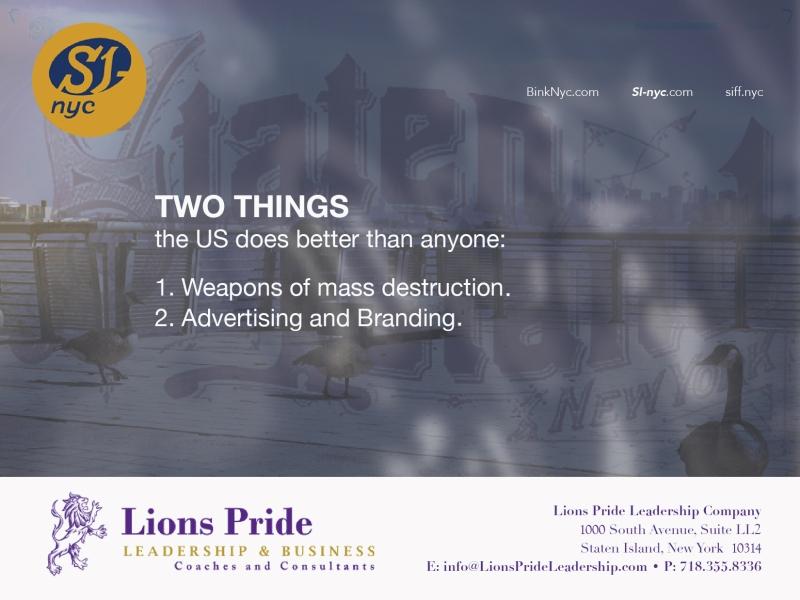 LPL SI-nyc Ad Present 05