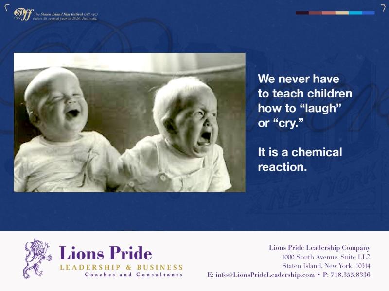 LPL SI-nyc Ad Present 17