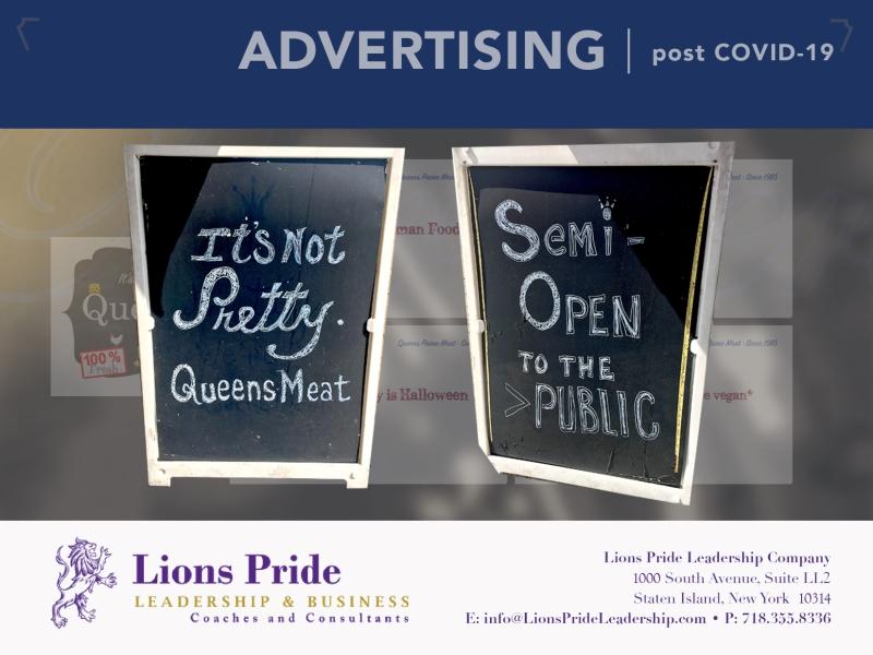 LPL SI-nyc Ad Present 39