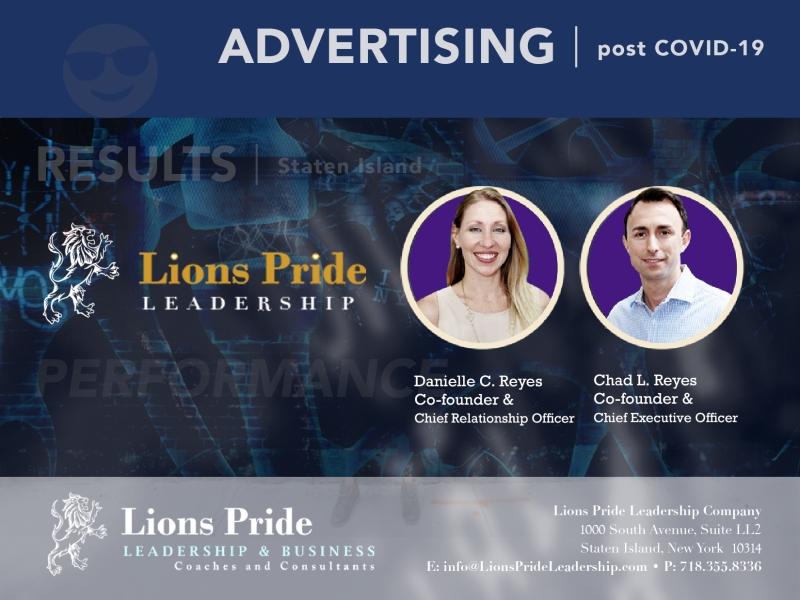 LPL SI-nyc Ad Present 44